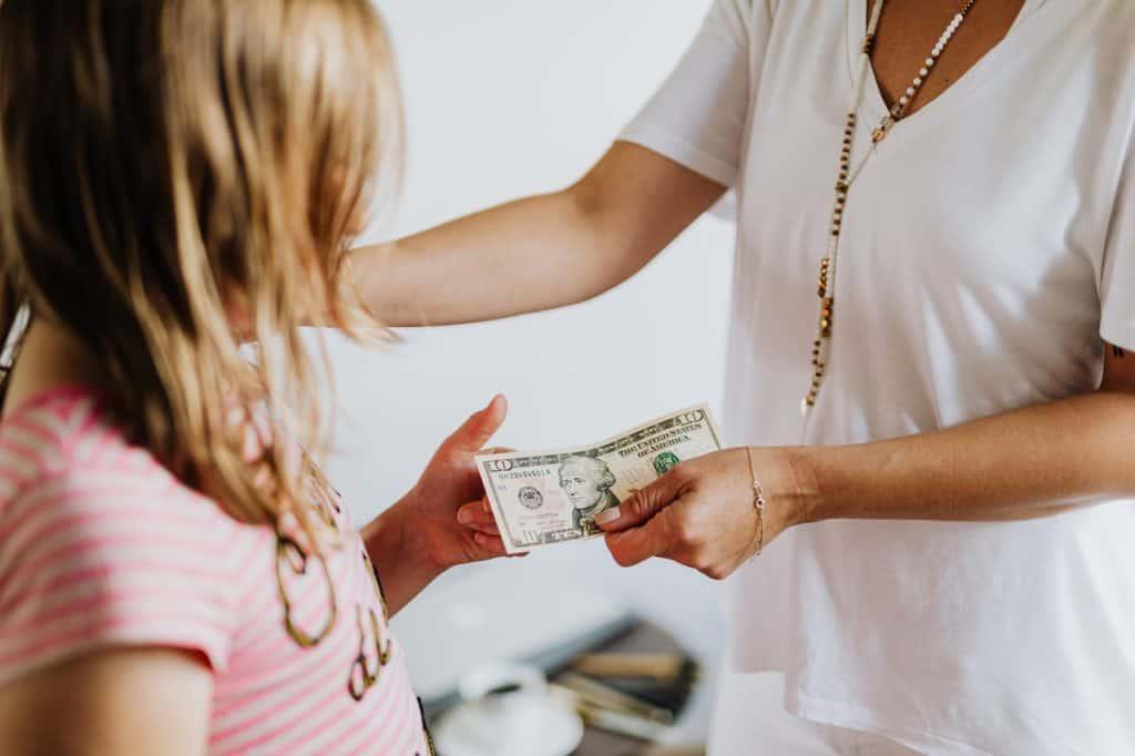 Gratis beginnen met beleggen - dejongebelegger