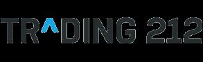 Financieel onafhankelijk worden - Trading212 gratis aandeel