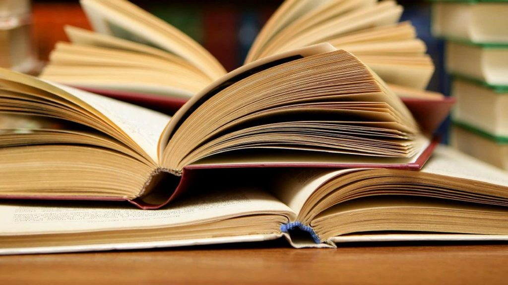 boeken over personal finance