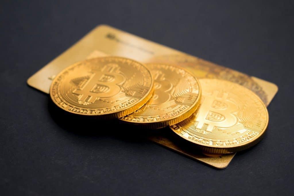 Waarin beleggen in 2021 - Crypto en Goud