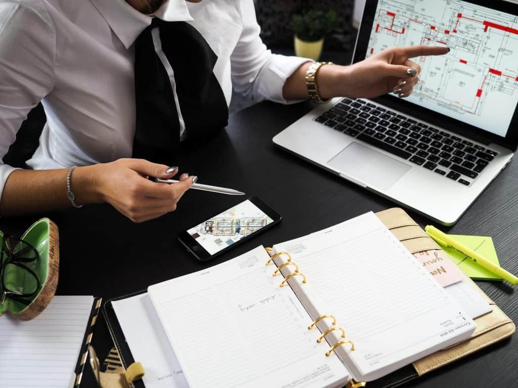 Beleggen in een IPO - Affirm