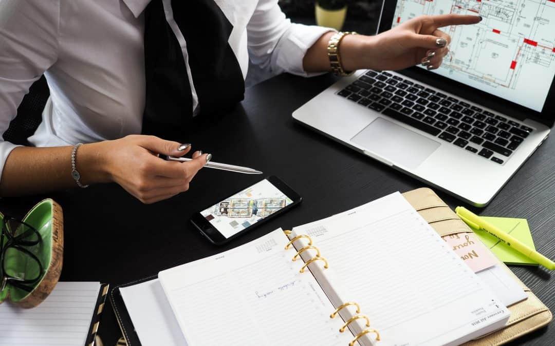 Beleggen in een IPO – Affirm