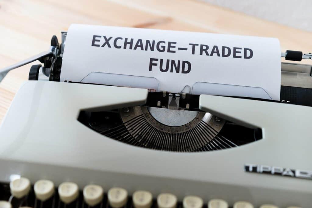 de basics van beleggen #1 - ETF