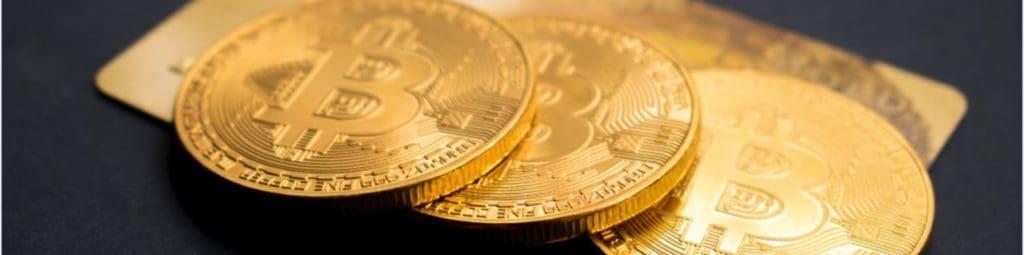Gratis Crypto verdienen - 4