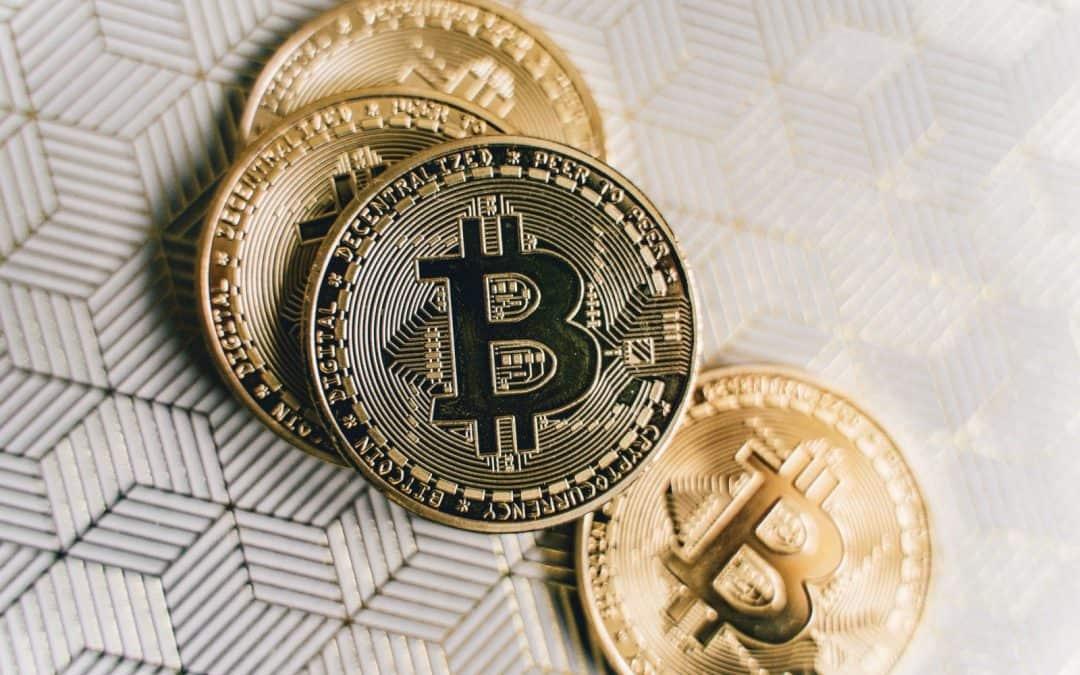 Beleggen in Cryptovaluta