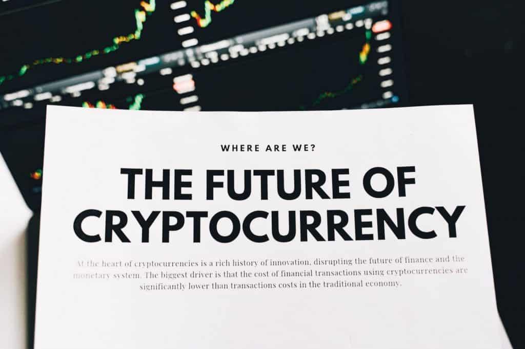 Gratis Crypto verdienen - 2
