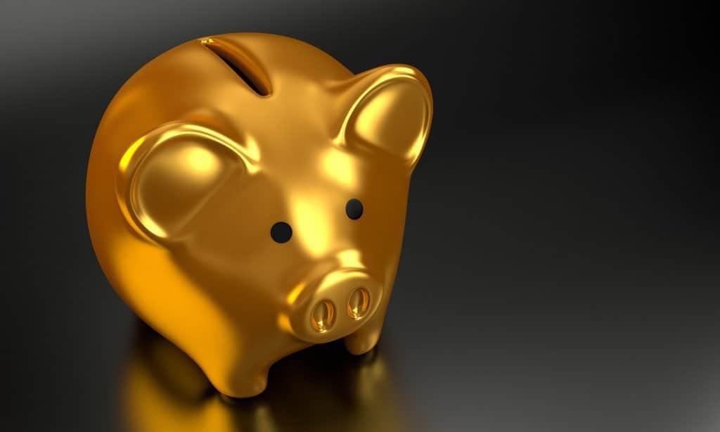 Pensioensparen met belastingvoordelen - 3