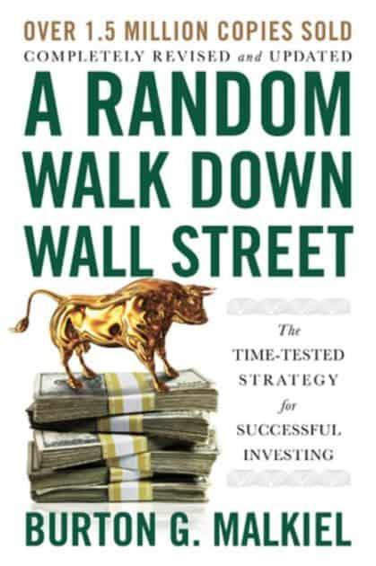 boeken over personal finance - daytrading voor dummies