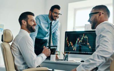Forex Trading cursus
