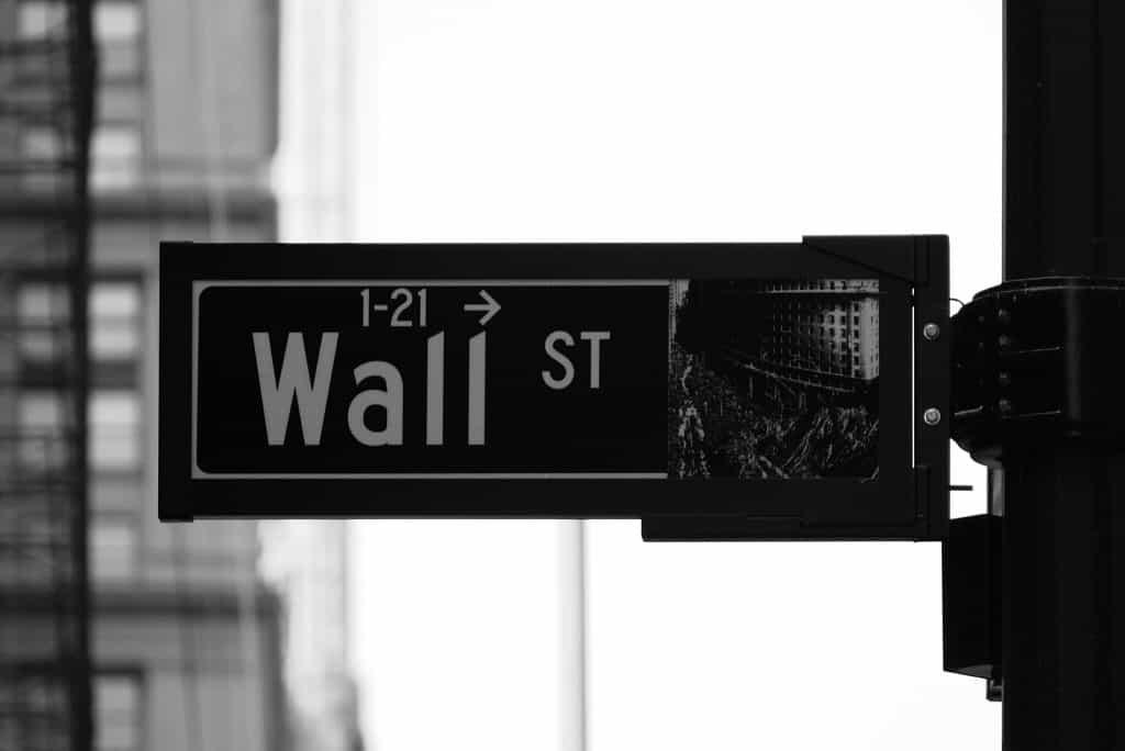 De basis van beleggen #1 - Wall Street