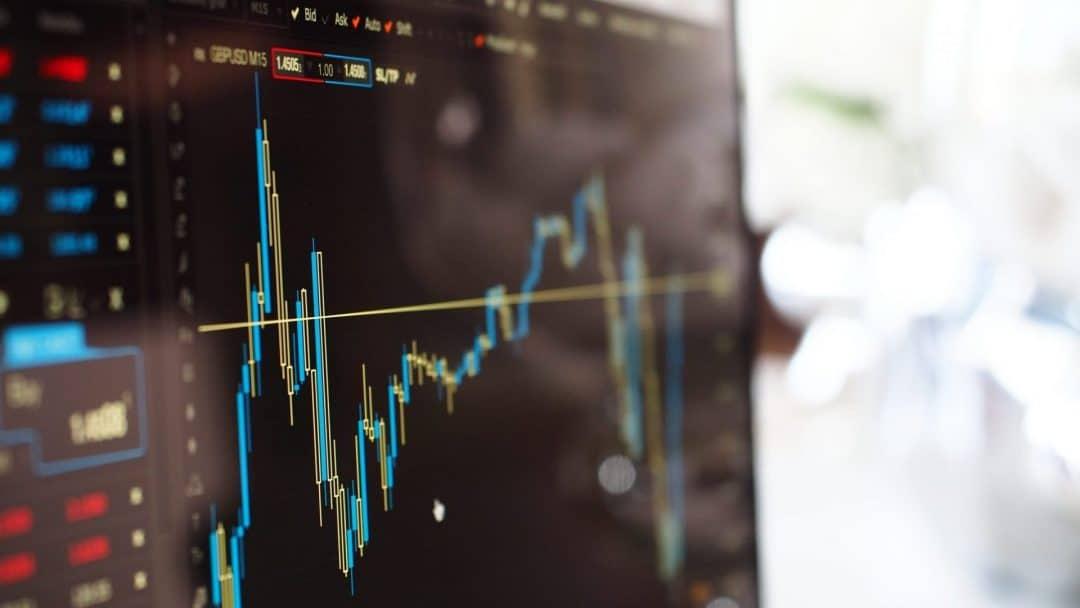 Kennis - beginnen met beleggen - dejongebelegger