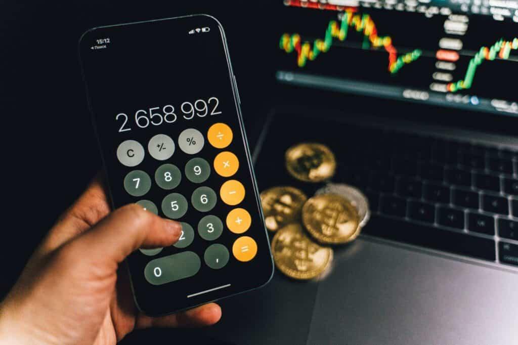 Crypto staken uitleg - Binance