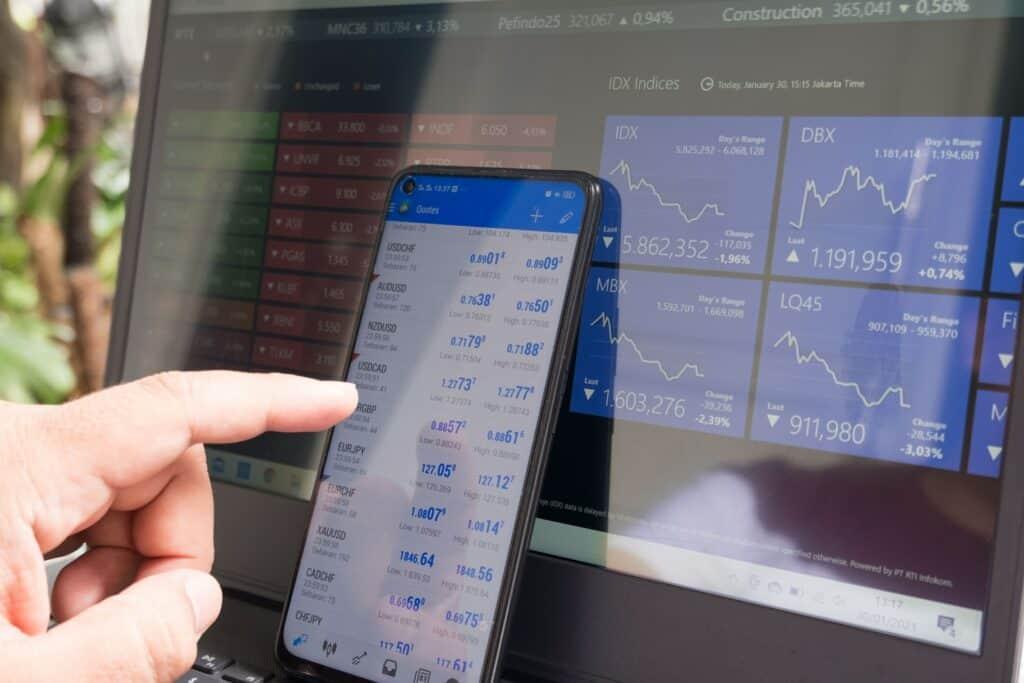 Beste dividend aandelen 2021 Nederland en België - dejongebelegger