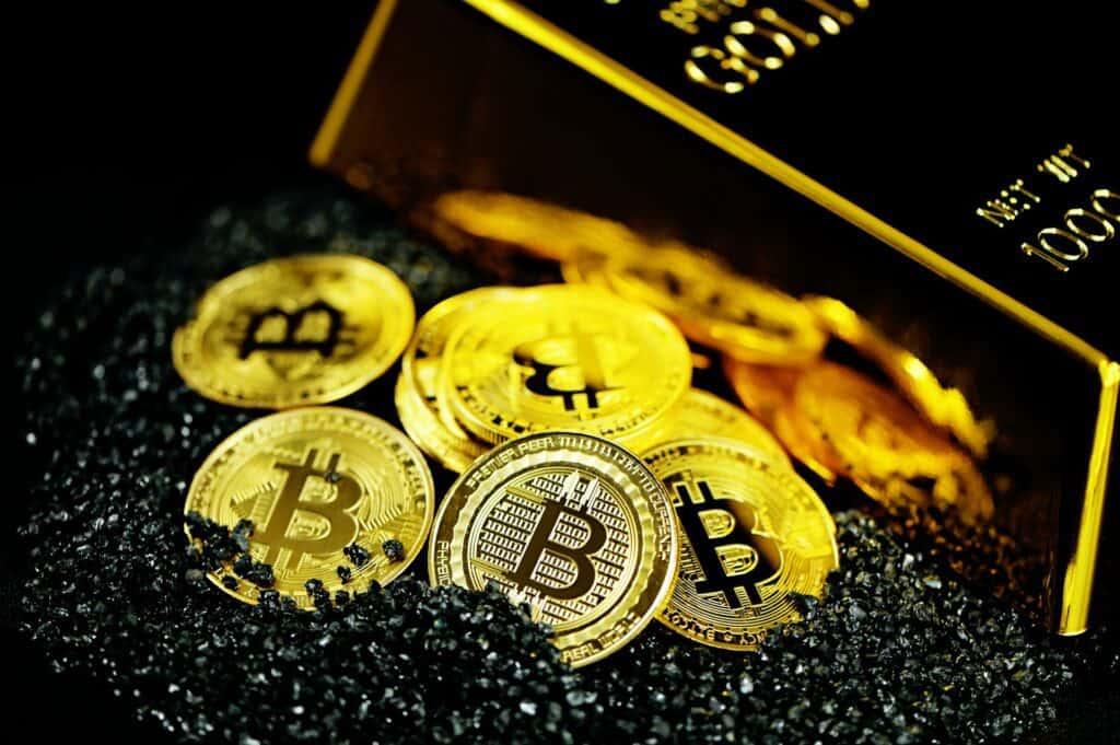 5 veelbelovende crypto 2021 - dejongebelegger