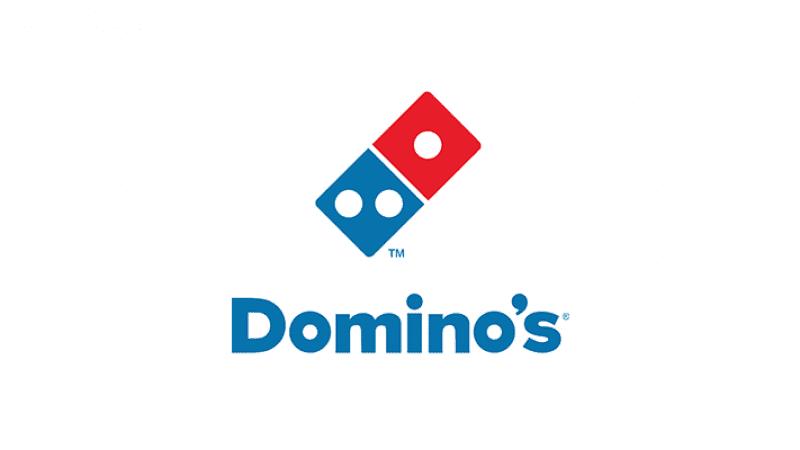 Aandeel analyse - Domino's Pizza 2021 - dejongebelegger