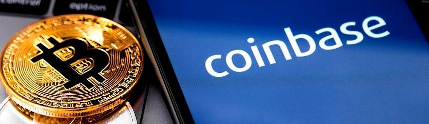 veelbelovende crypto 2021 - coinbase - dejongebelegger