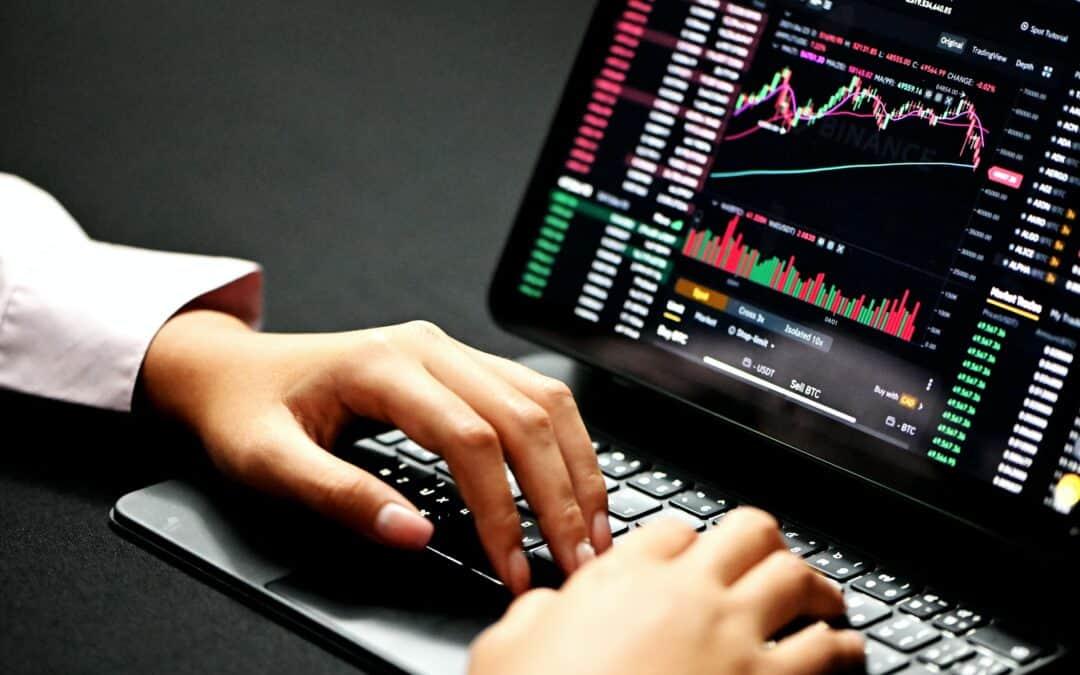 ETF en aandelen voor 2021