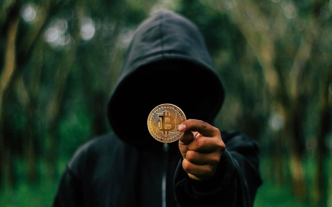 Bitcoin koers verwachting 2021/2022