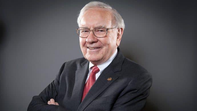 Leer beleggen als Warren Buffett